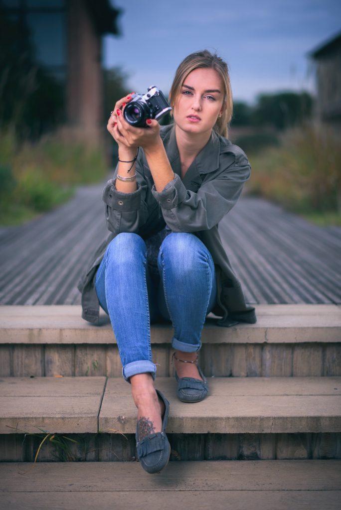 Photo Manon