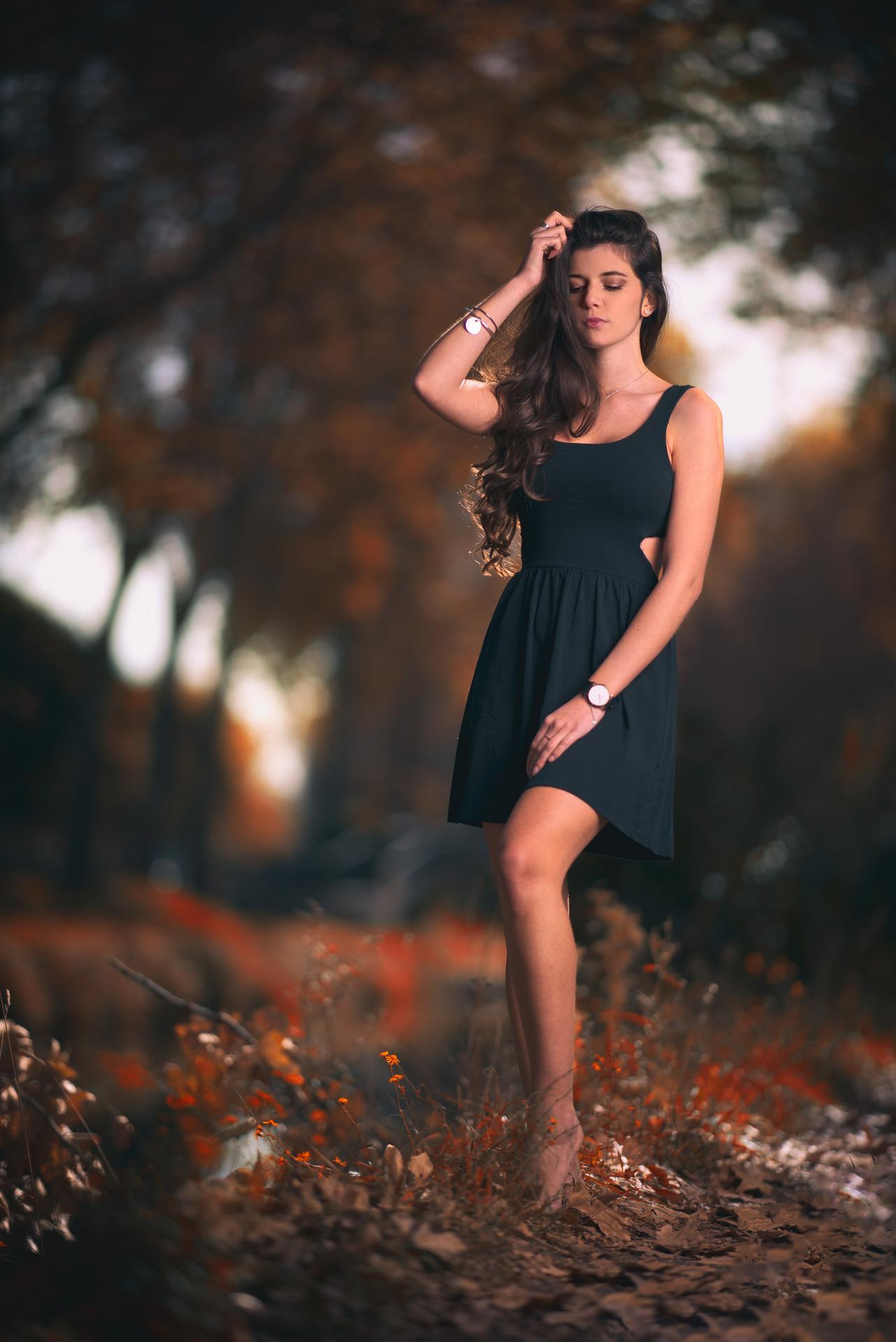 Photo Salome