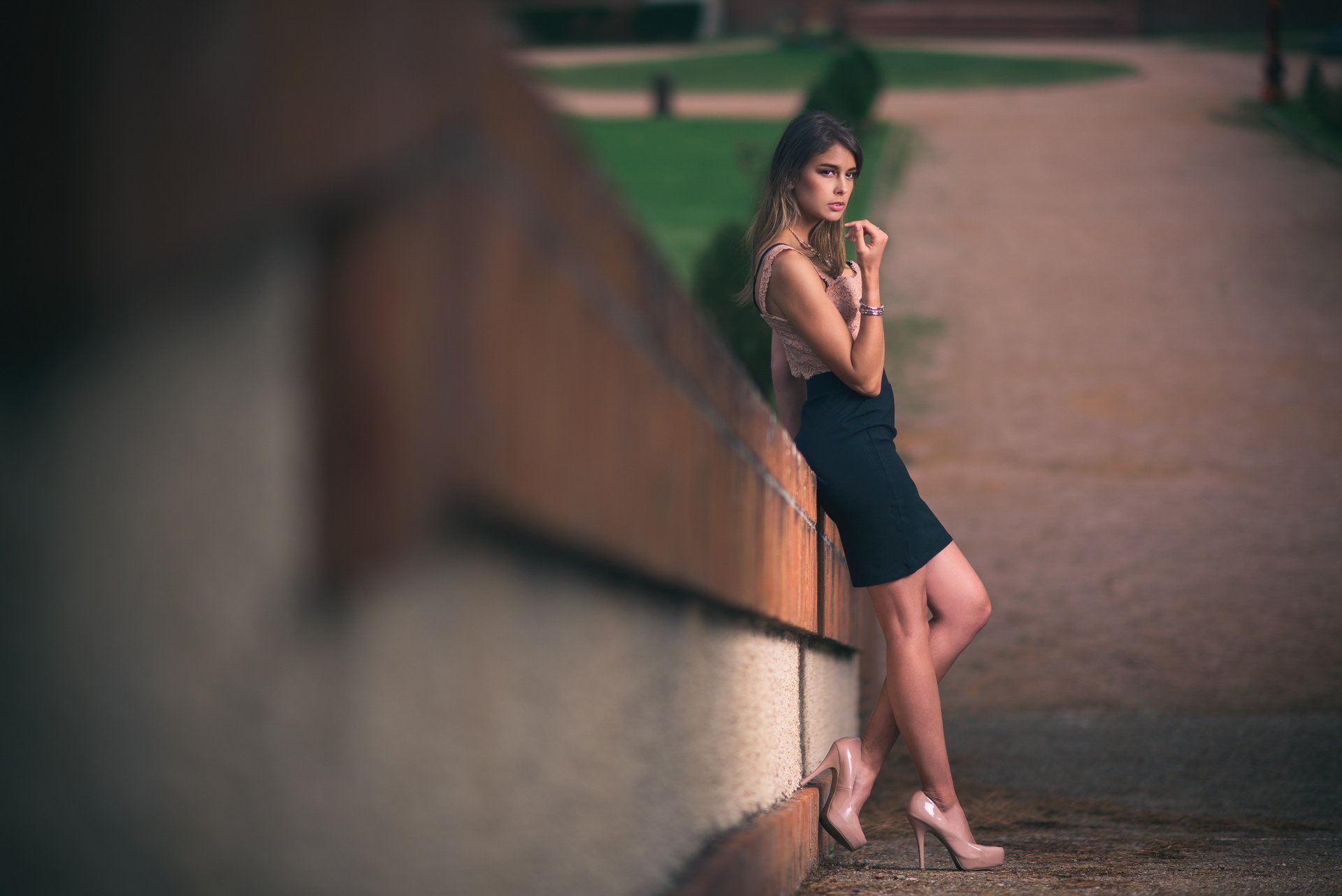 Photo Emmanuelle