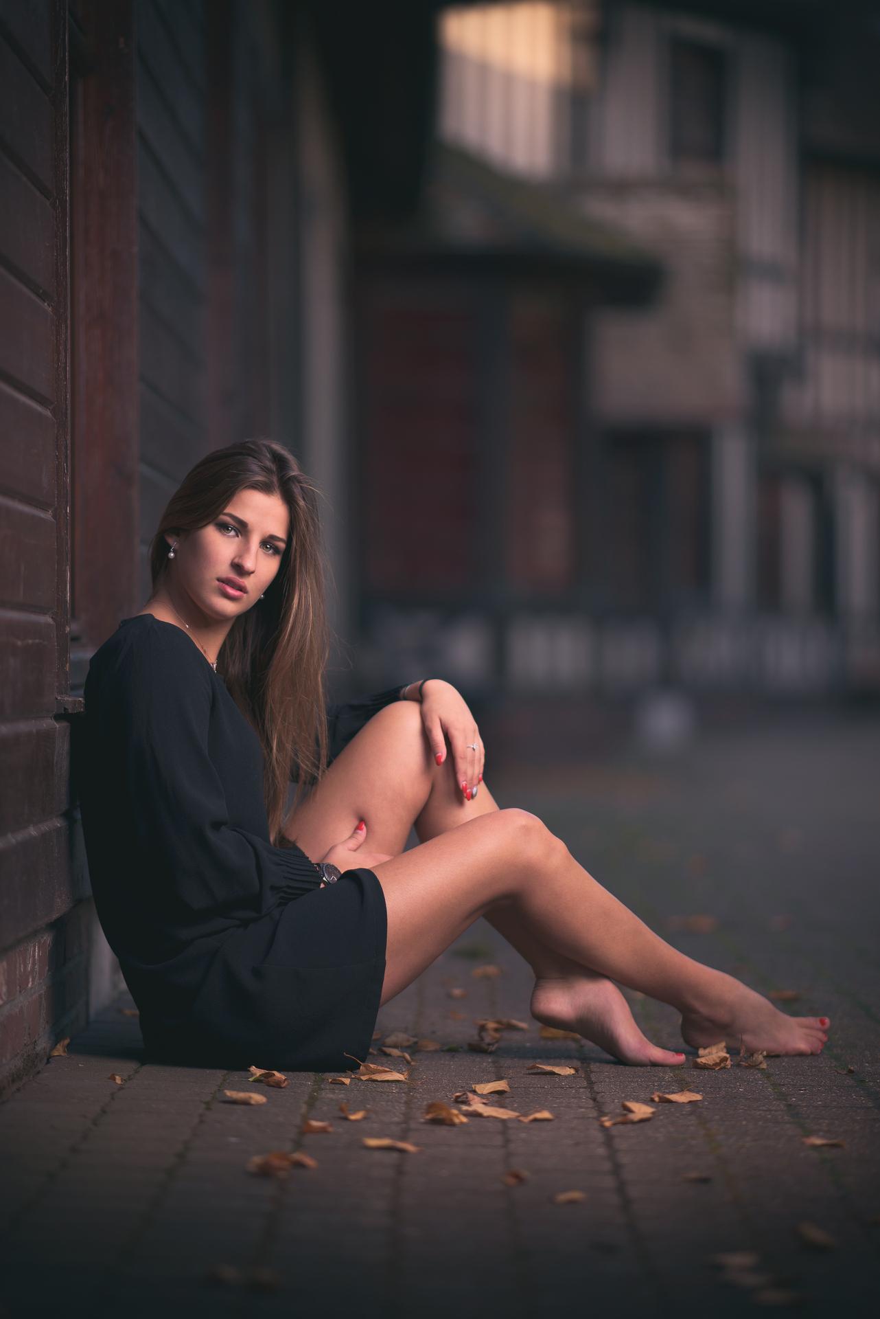 Photo Heloise