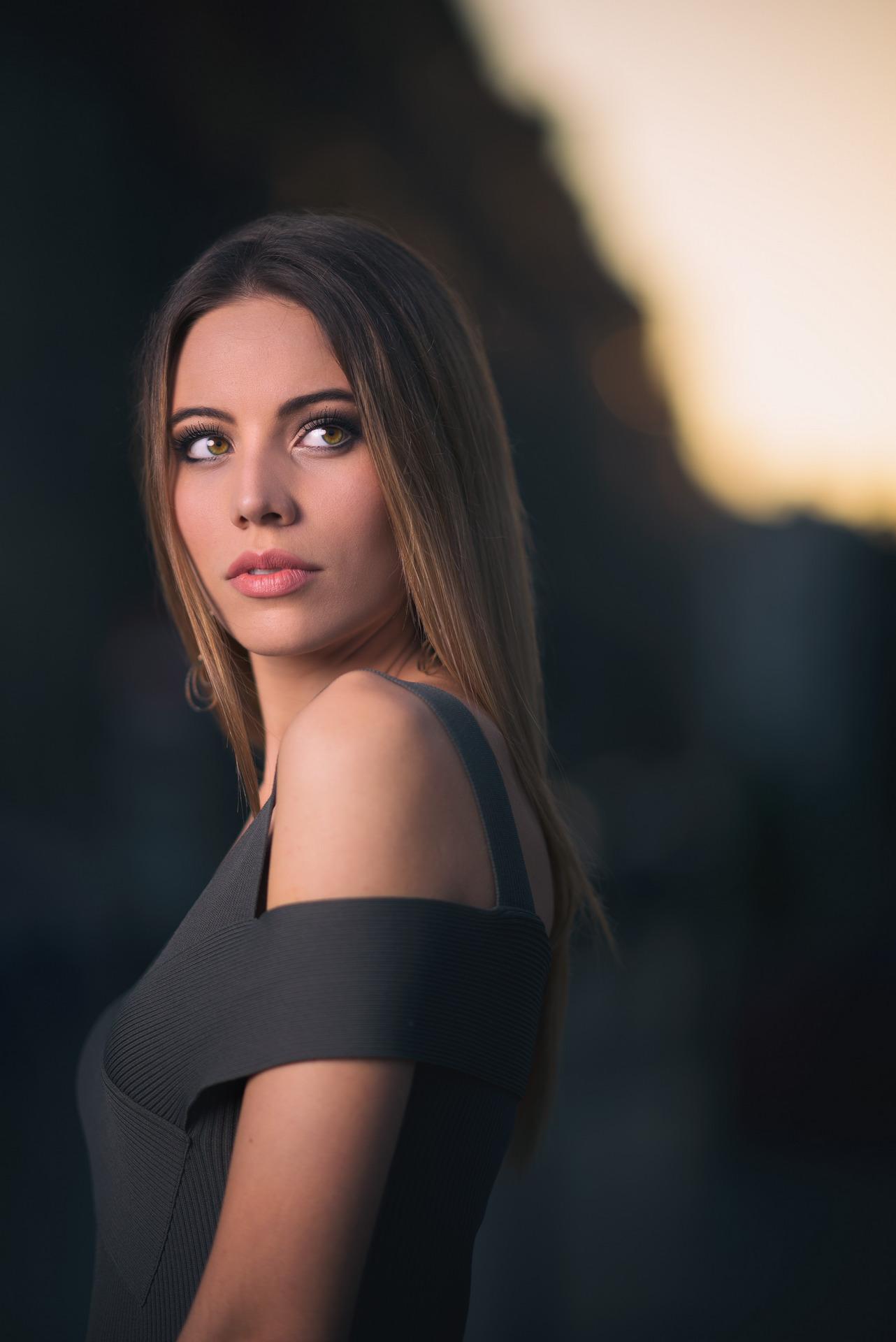 Photo Magdalene