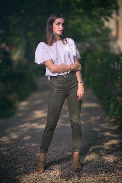 Photo Marie-Sara