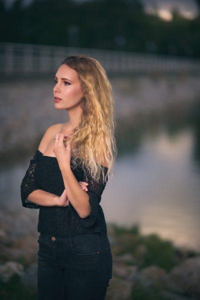 Photo Marie