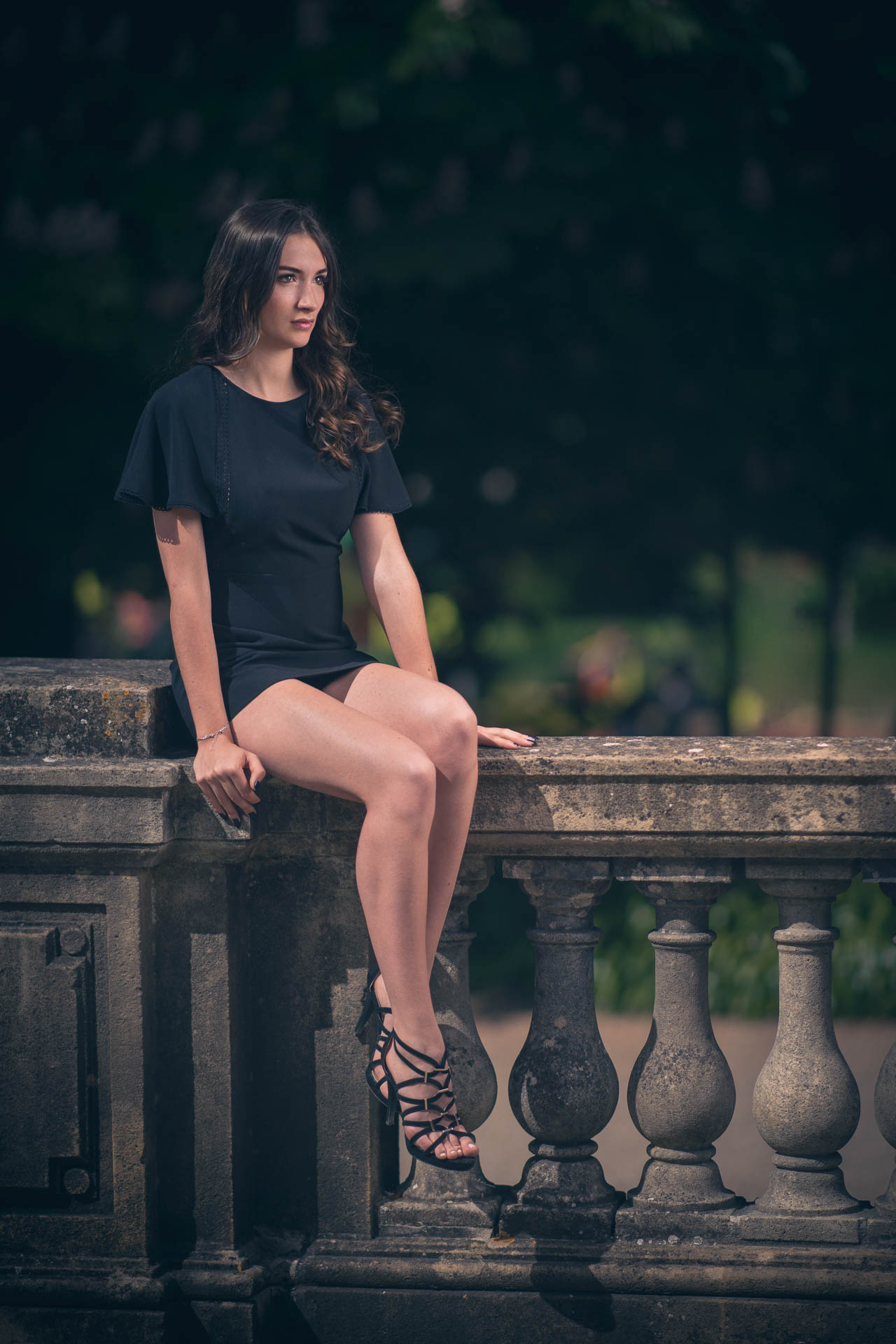 Photo Ophelie