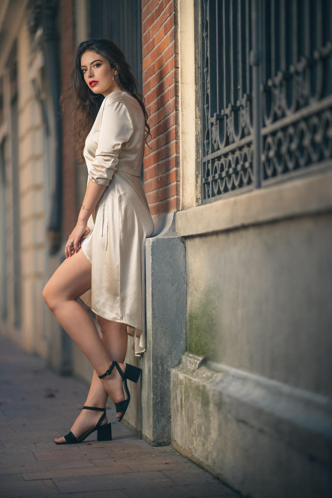Photo Caroline