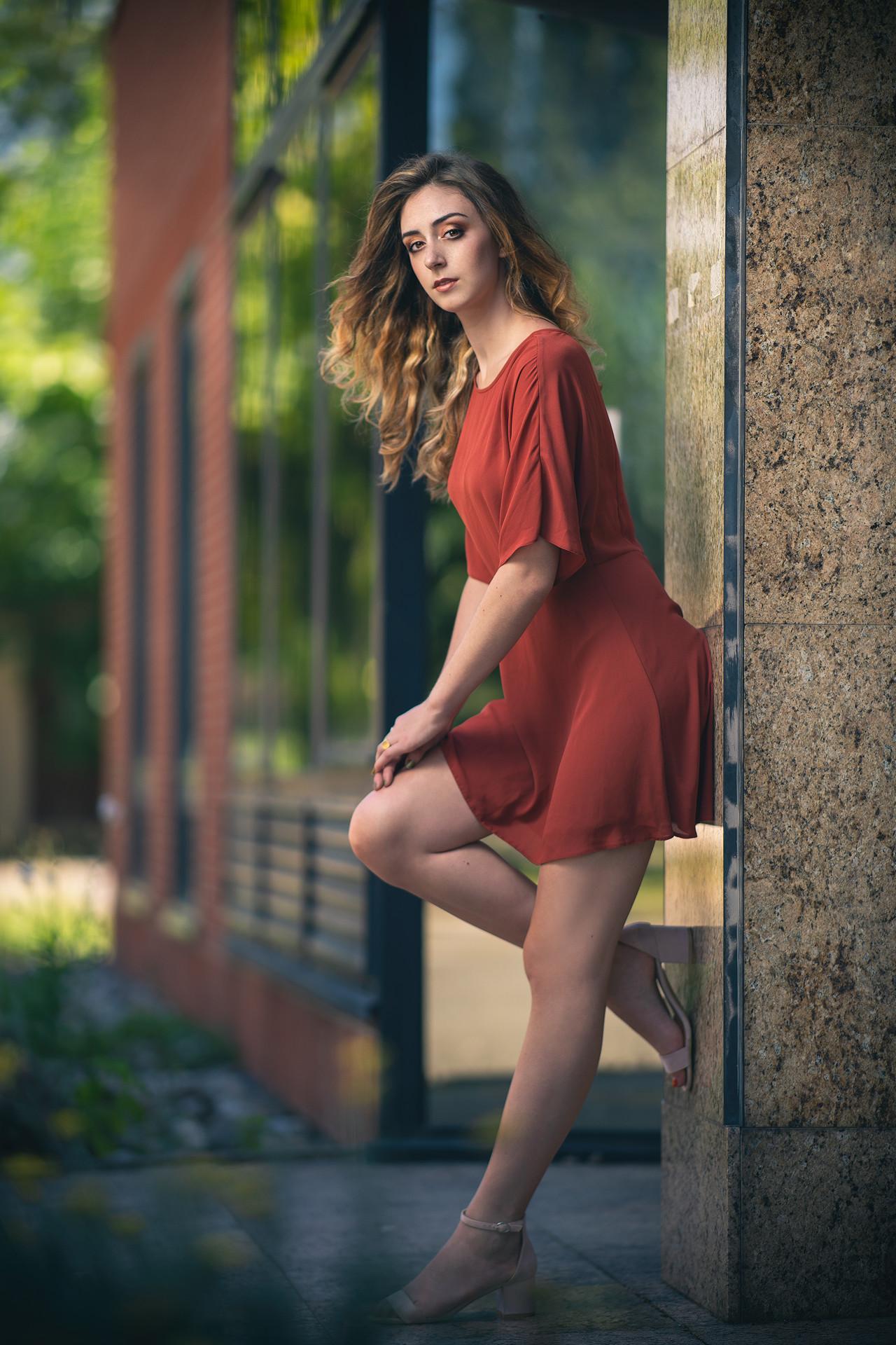Photo Elodie