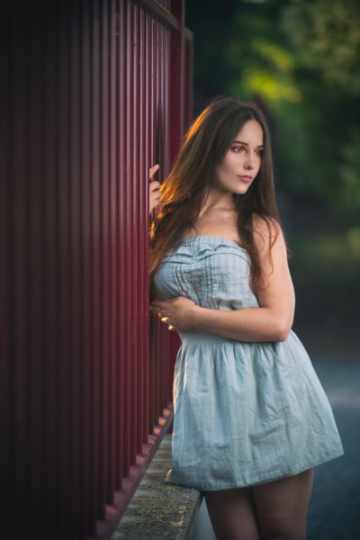 Photo Naurven Lir