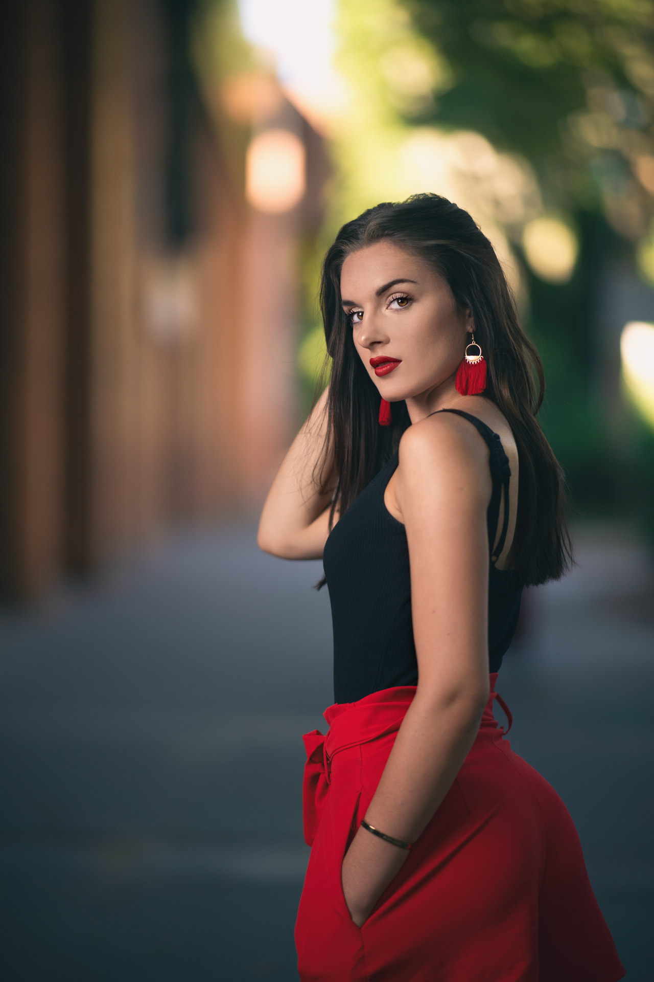 photo Onella