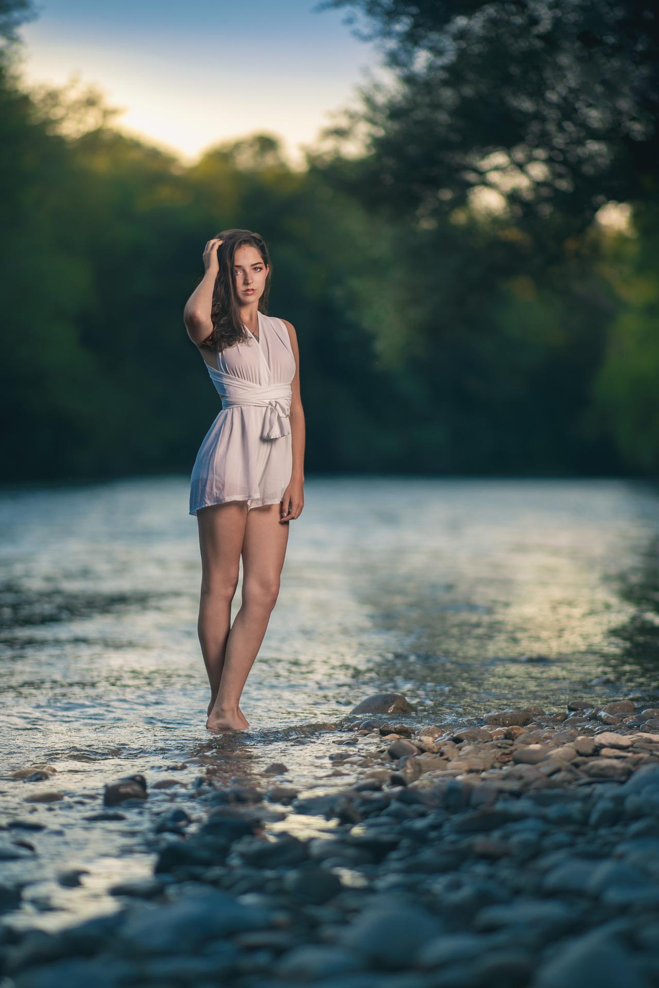 Photo Solene