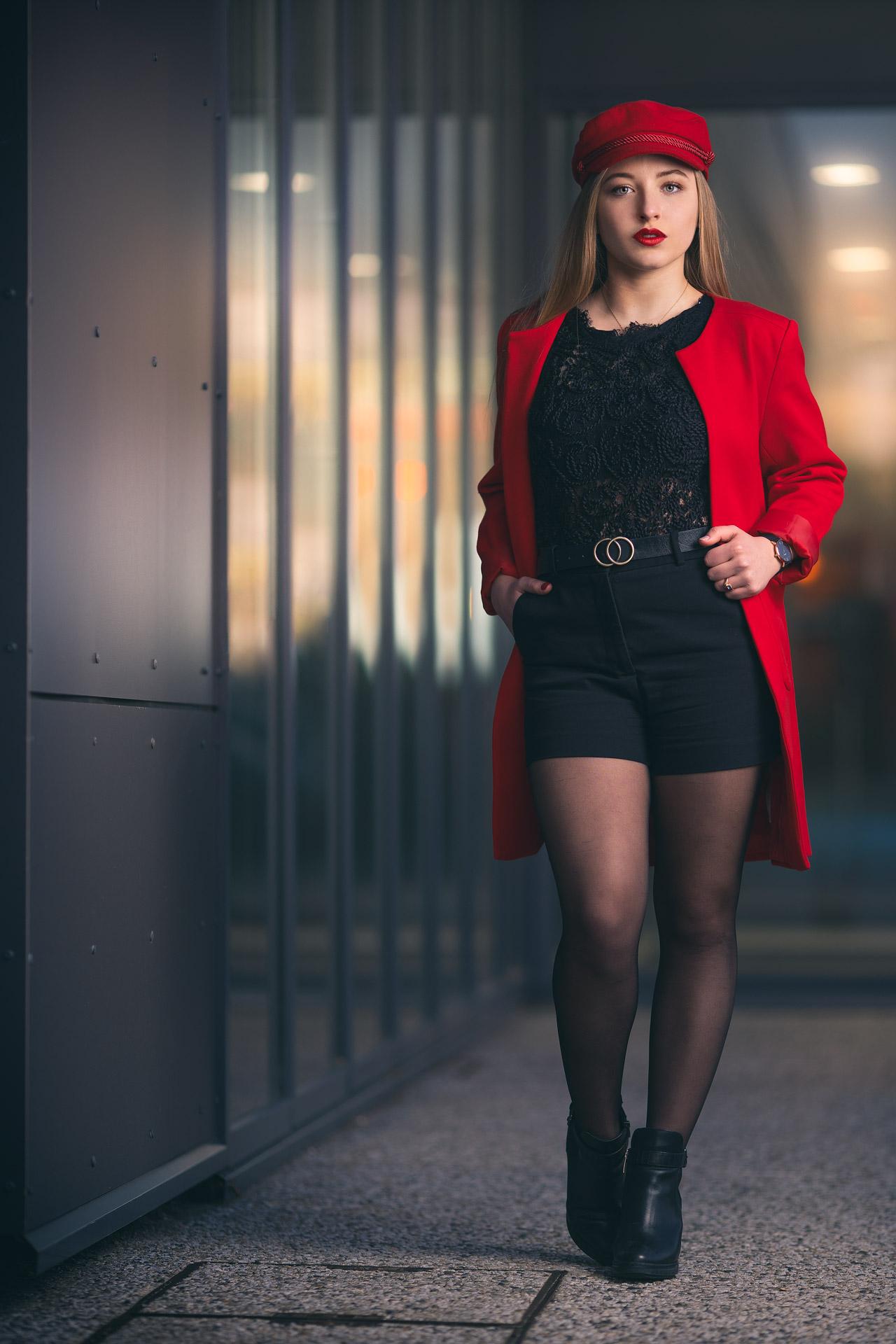 Photo Mathilde