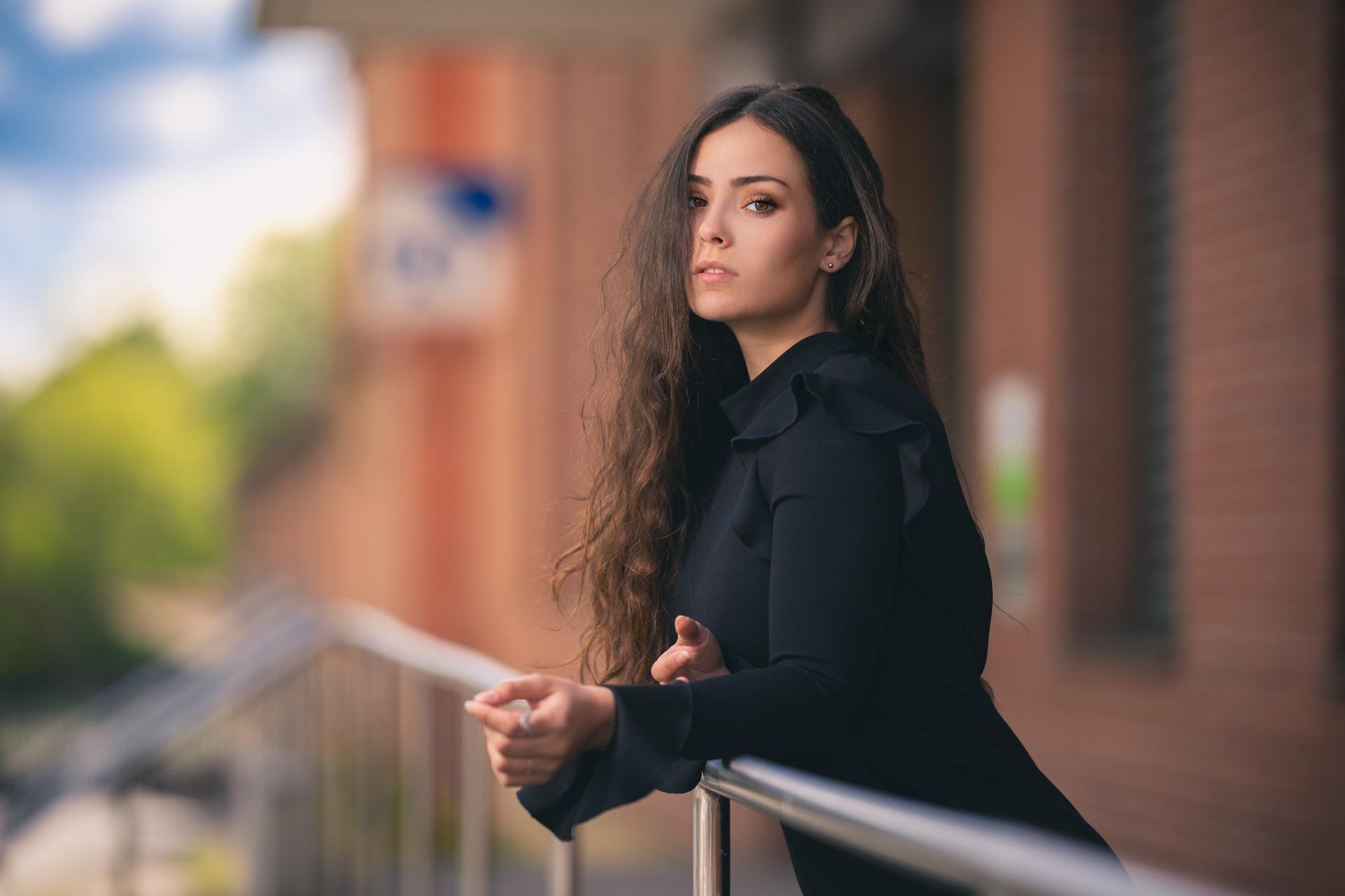 Photo Claudia