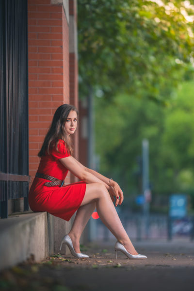 Photo Celia