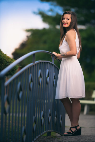 Photo Aurore