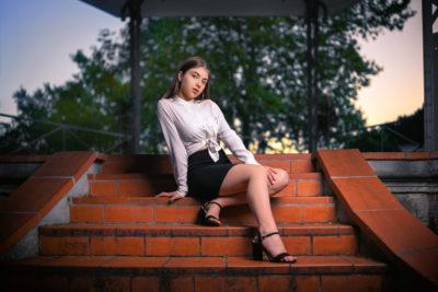 Photo Nina