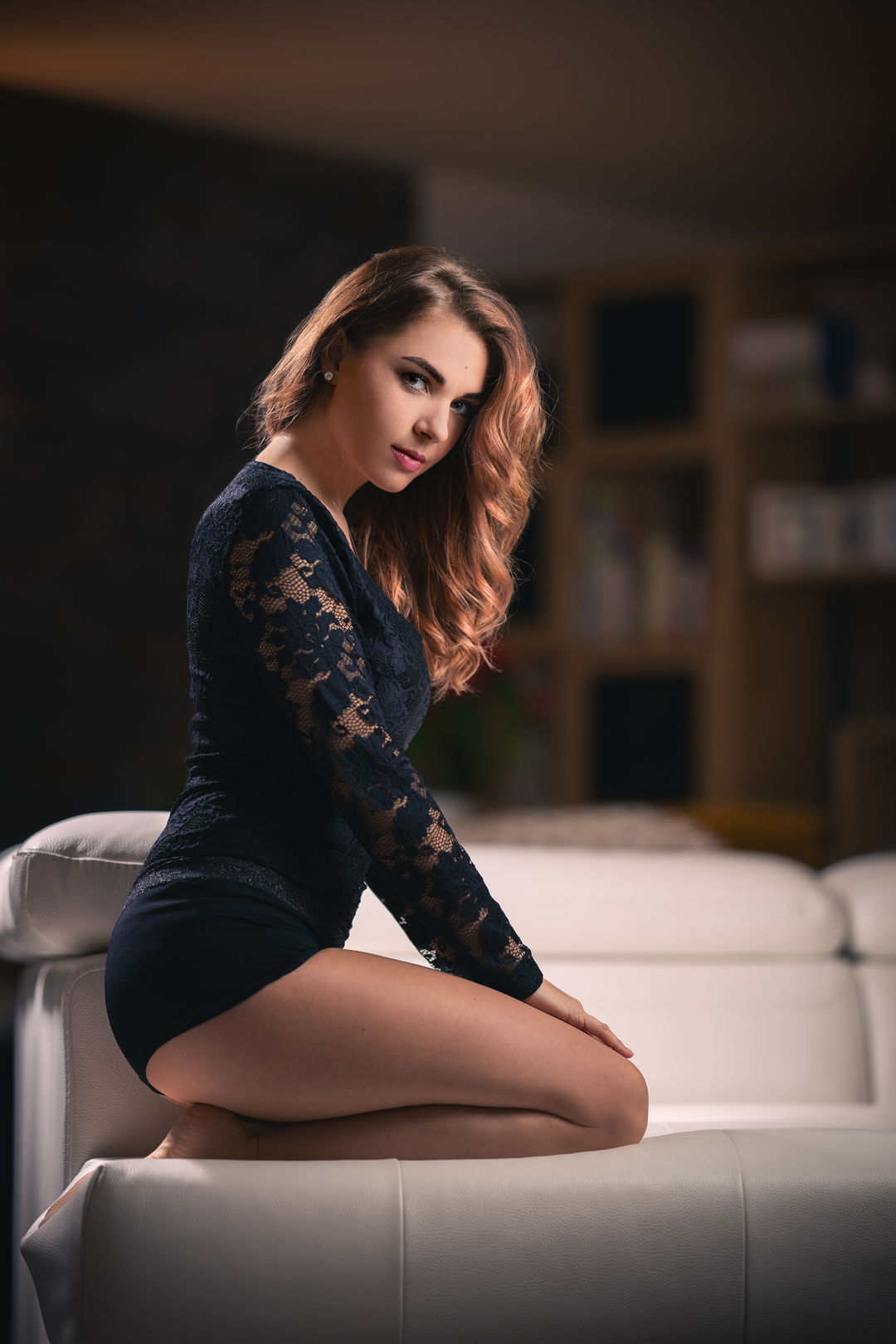 Photo Melina