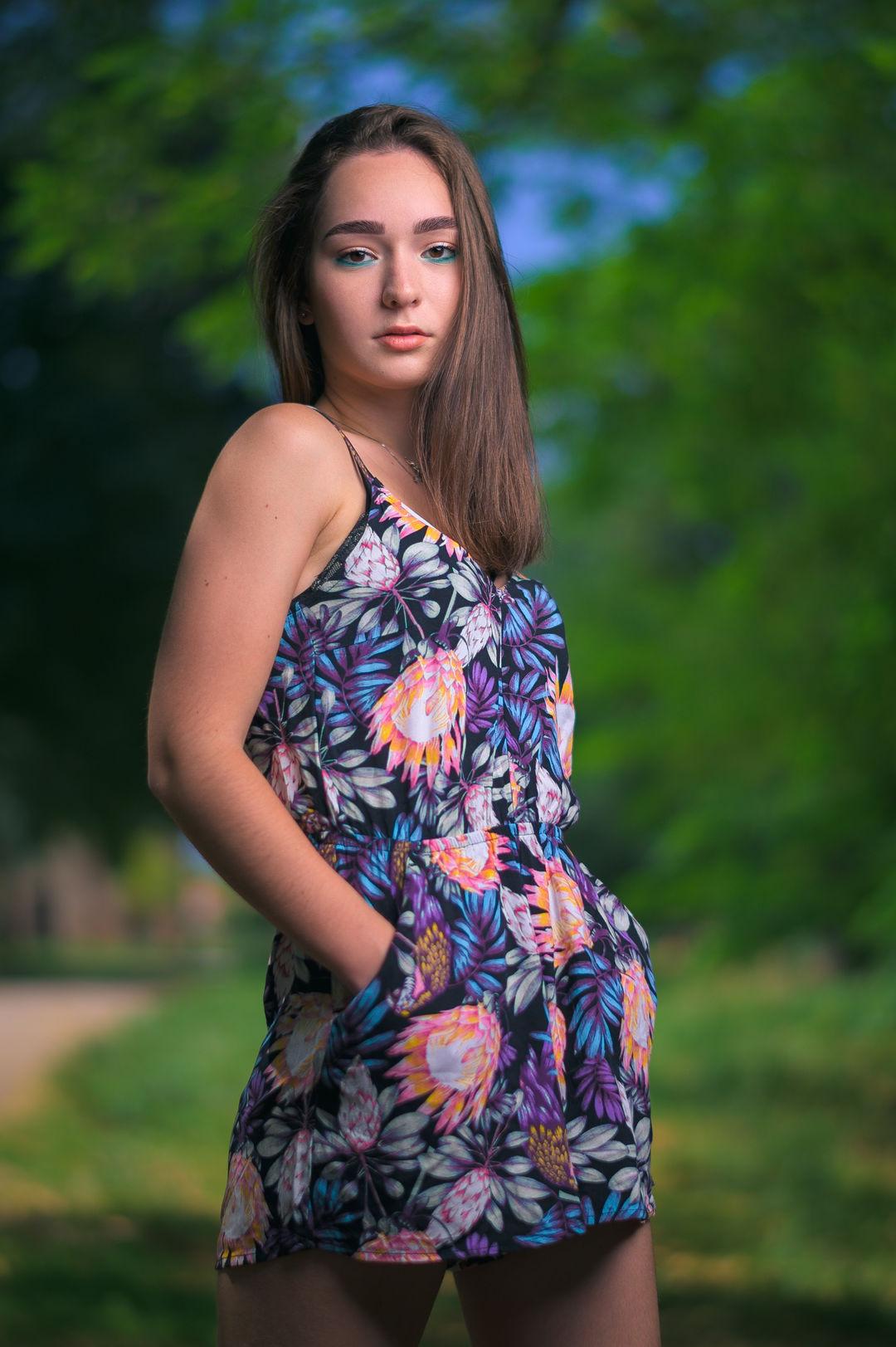 Photo Lena