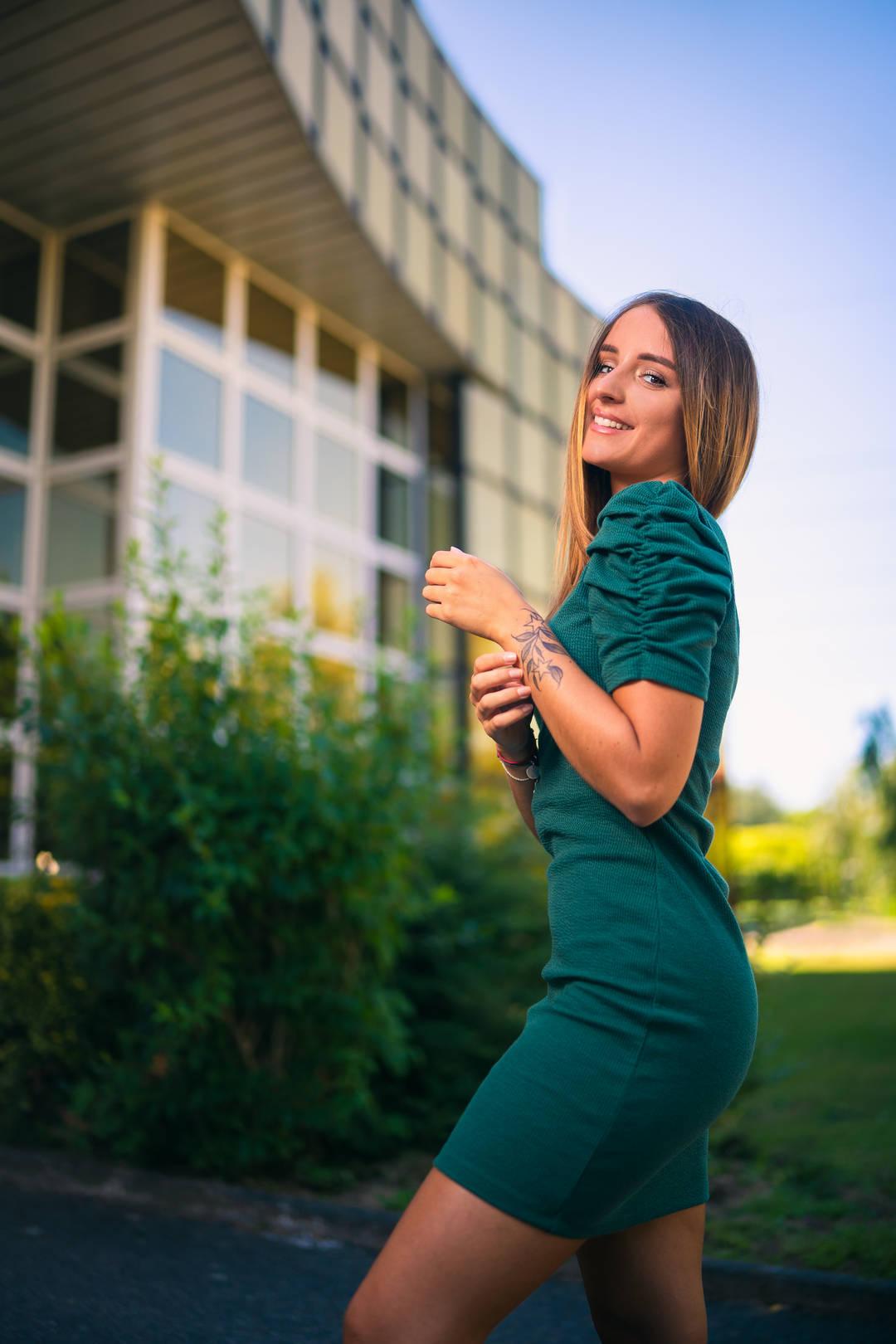 Photo Maeva