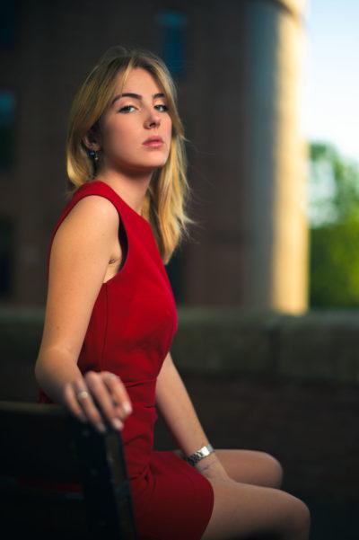 Photo Emma