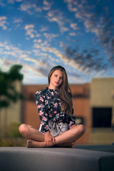 Photo Jordane