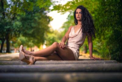 Photo Alison