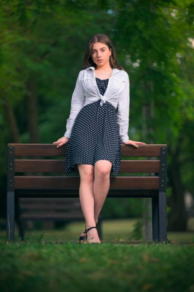 Photo Nina J.